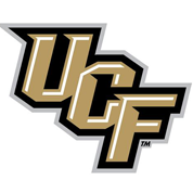 Shenbaum Teaches UCF Women's Soccer Valuable Lessons
