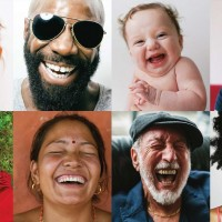 3 Key Benefits of Incorporating Laughter at Work