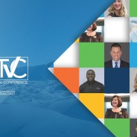 Game On at the 2020 State of Talent Virtual Conference